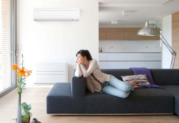 Complete Home Hvac Installation Services In Calgary